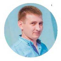 Олег Тимчук