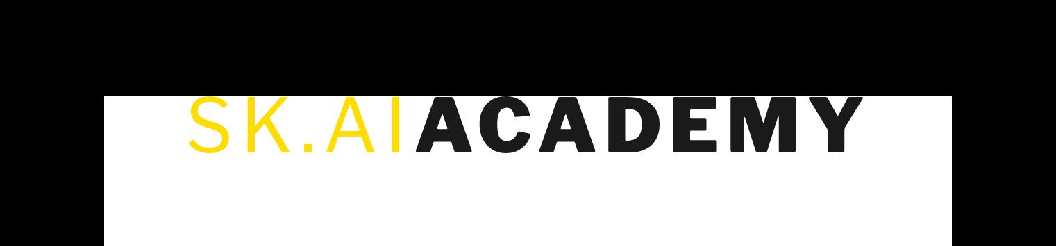 SKAI Academy